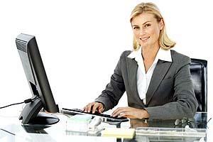 Om internetsidorna Företagsregister, Telefonkatalog, företagskatalogen