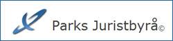 Parks Juristbyrå